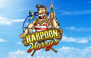Harpoon Harrys