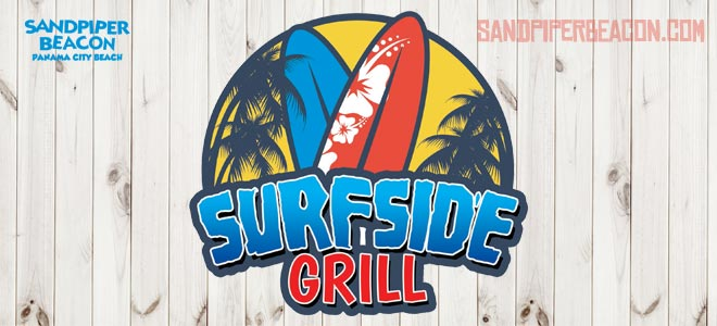 surfside grill panama city beach