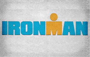 Ironman Florida