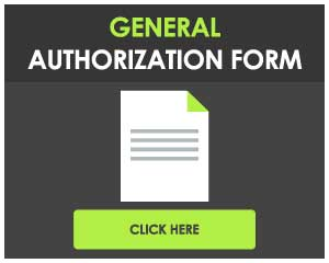General Authorization Form