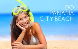 PanamaCityBeachfla.com