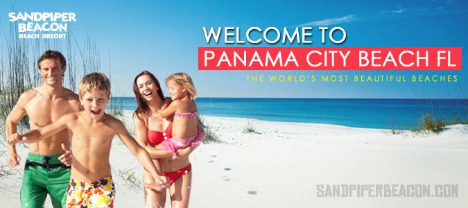 Southwest Flights Panama City Beach