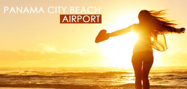 Northwest Florida Beaches International Airport Restaurants