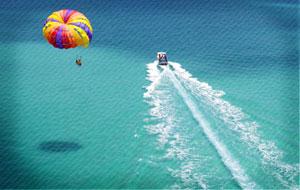 Index Of Images Panama City Beach Parasail Parasailing