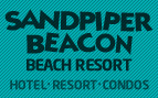 Sandpiper Beacon logo