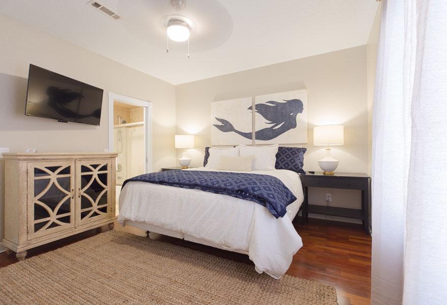Beach House Rentals 10