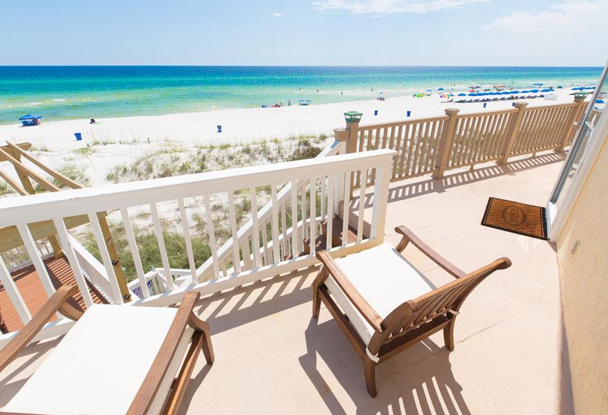 Beach House Rentals 15