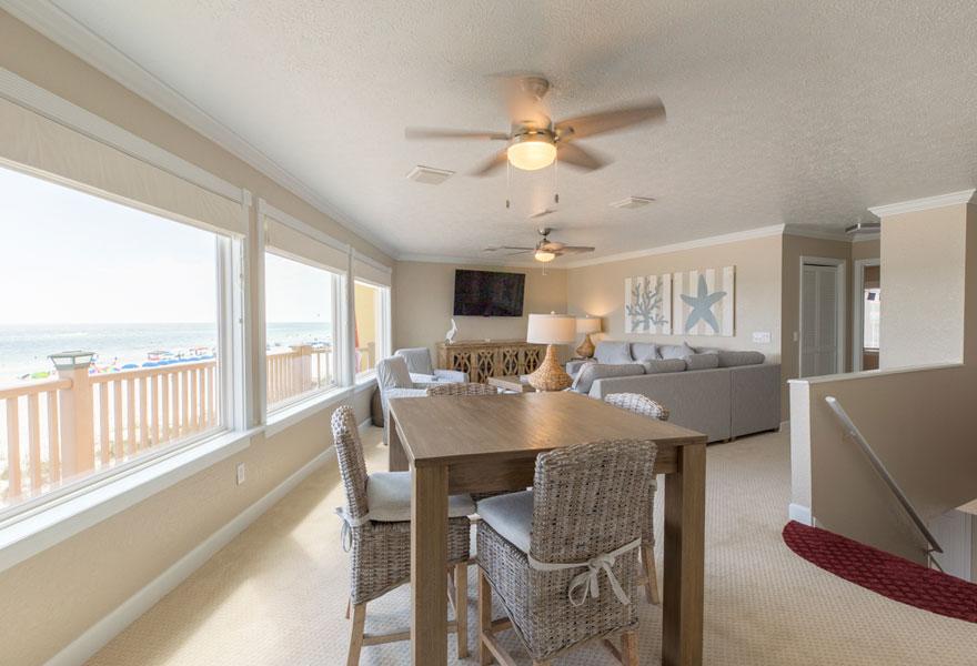 Beach House Rentals 19
