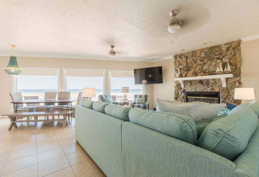 Beach House Rentals 2