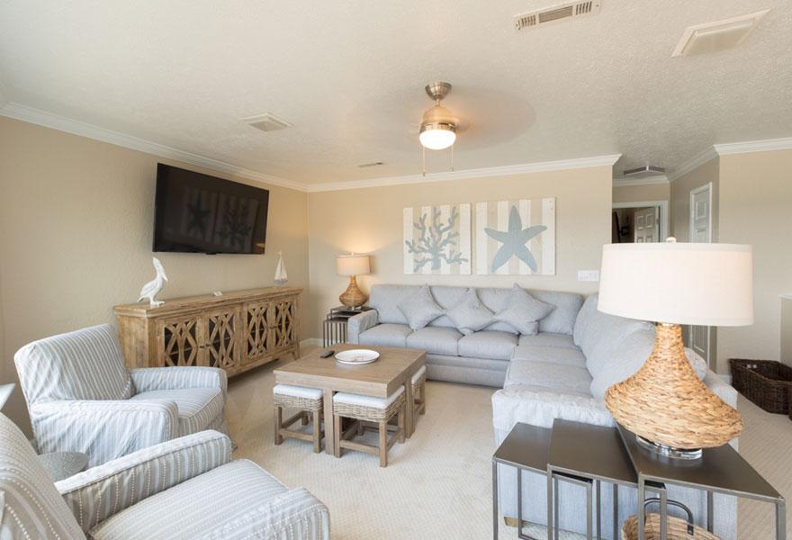 Beach House Rentals 20