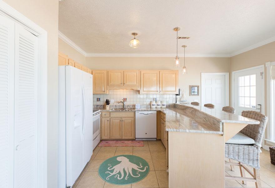 Beach House Rentals 6