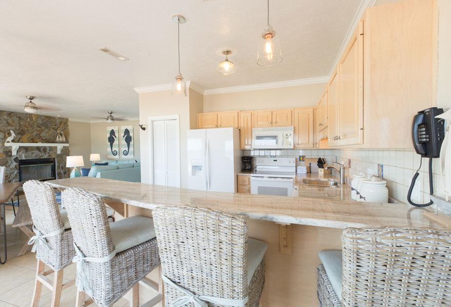 Beach House Rentals 7