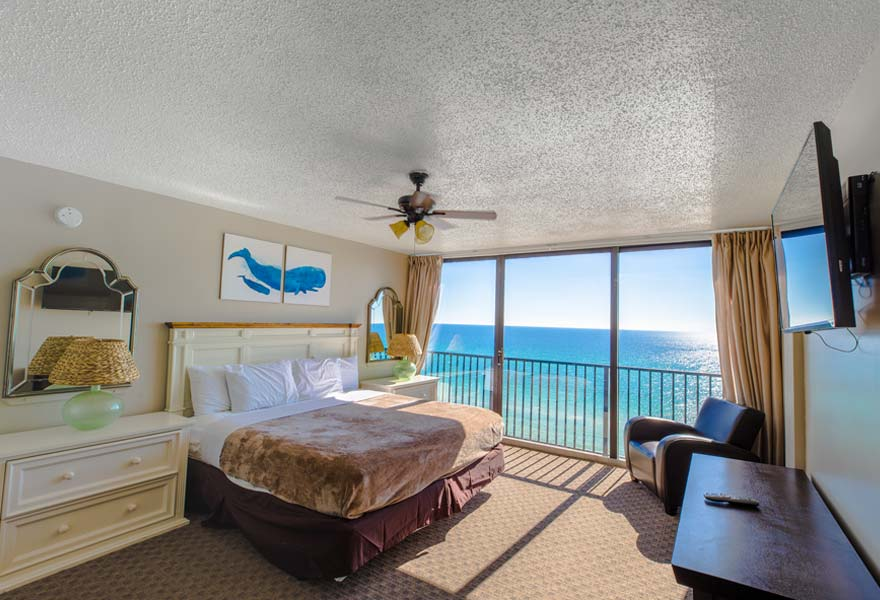 Panama City Beach Condos 2