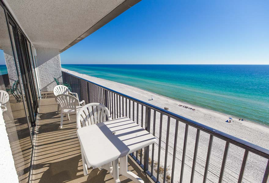 Panama City Beach House Rentals House Plan 2017