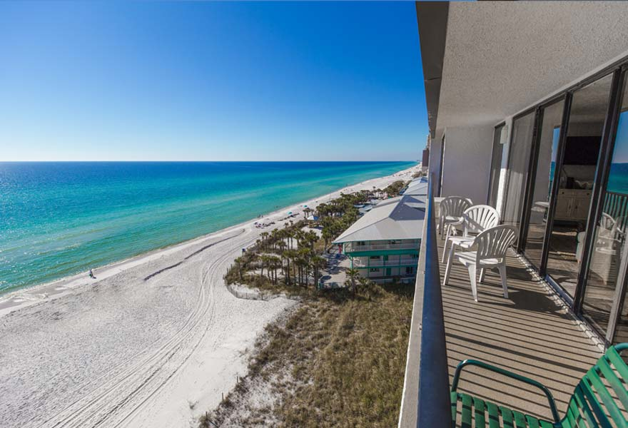 Panama City Beach Condos 6