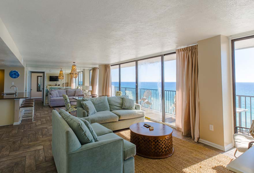 Panama City Beach Condos 8