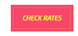 Check Sandpiper Beacon Rates