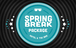 spring break 2013 packages panama city beach