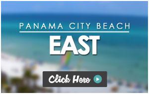 Panama City Beach Weather Cam
