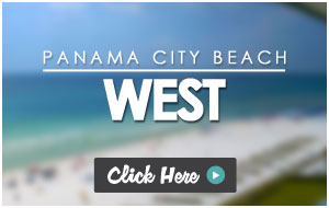 Panama City Beach Live Cam