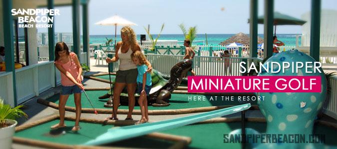 Panama city beach spring break part 2 - 2 part 9