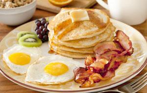 Panama City Breakfast and Restaurant